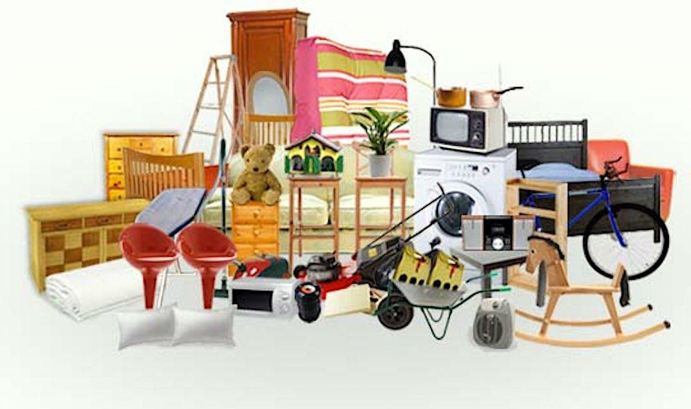sparen sie geld und splitten sie ihr lagergut freiraum24 empfiehlt ihnen die containerbox f r. Black Bedroom Furniture Sets. Home Design Ideas